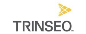 altuglas_logo_meglas