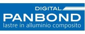 panbond_logo_meglas